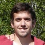 Martín Arraztio